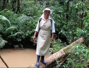 ECUADOR CAPAWI (2)