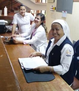 apostolado enfermeria2