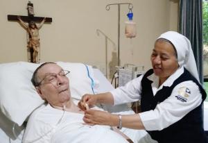 apostolado enfermeria3
