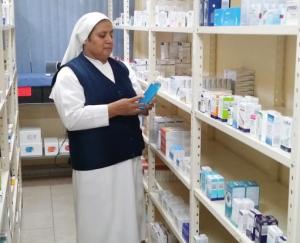apostolado enfermeria4