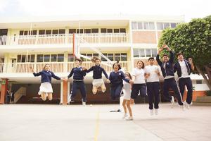 colegio4