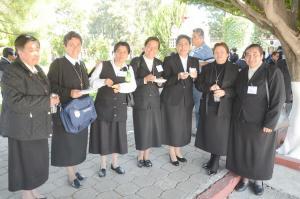 docentes6